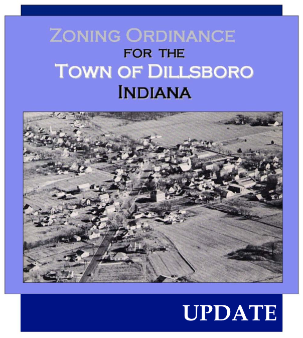 zoning cover 2019